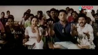 Real Story Latest Telugu Full Movie || Prakash Raj, Brahmanandam ||  2017 Telugu Movies