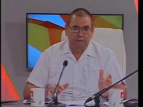 El Desarrollo de la TV Digital en Cuba (primera parte)