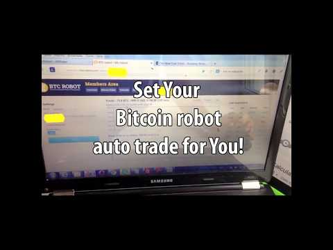 Fx currency trading deposit bitcoin