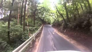 【岩手】県道41号重茂半島・宮古~山田・その1