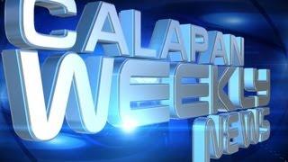 CWN (Calapan Weekly News) Teaser HD