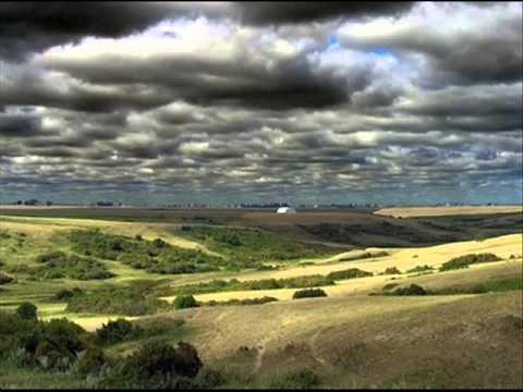 Gordon Lightfoot: Carefree Highway (1974)
