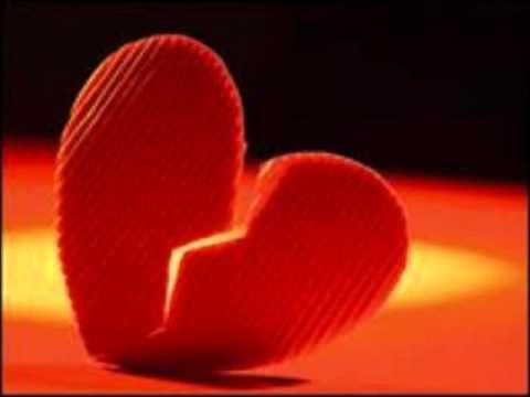 Αποτέλεσμα εικόνας για καρδια πληγωμενη