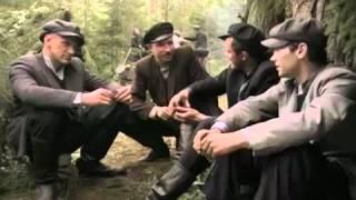 Военная разведка: Западный фронт (2010) Трейлер. HD