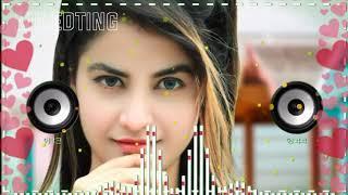 Dulhe Ki Saliyon Gore Rang Waliyon Shaadi Special Remix Song