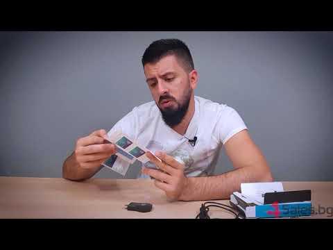 WiFi TV stick Anycast Безчично свързване на телефон, таблет с телевизор 13