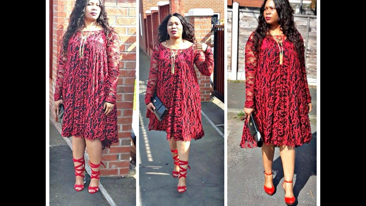 b3fa684aea How to make a circular dress - YouTube