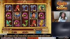 Яркий момент: (ᵔᴥᵔ) Monday gambling in La Fiesta Casino - 400% welcome bonus! And Fallout4 later ☼.☼