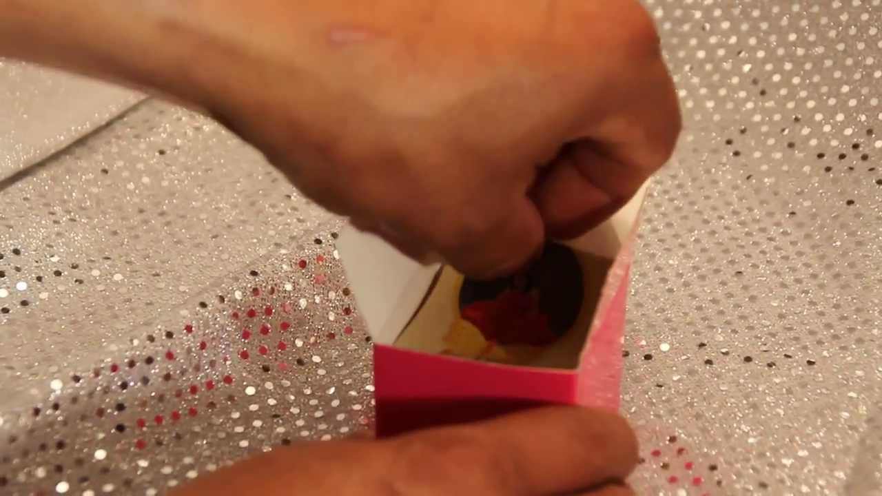 box quinceanera invitations invitaciones de 15 anos pergamino pop