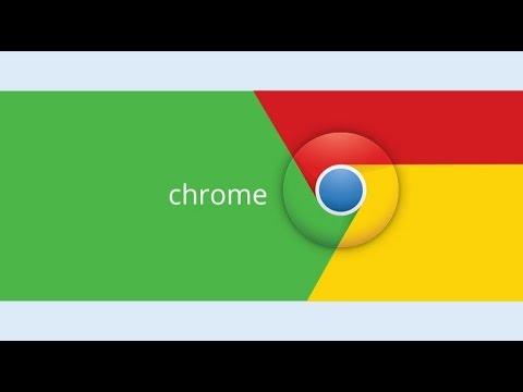 Браузер Chrome для Android получит режим виртуальной реальности