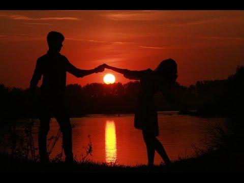 Short Rhyming Love Poem - Love At First Sight