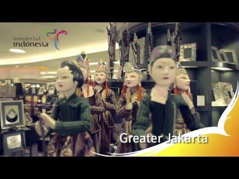 Free Visa to Travel to Wonderful Indonesia