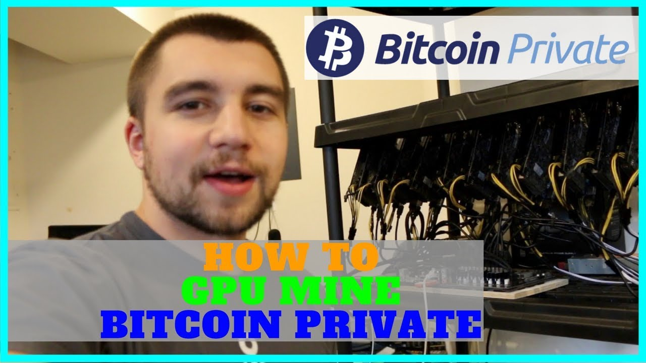 Copulos group mining bitcoins louis bettinger