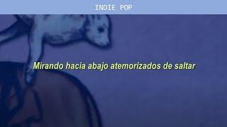 Kings Kaleidoscope - The Rush (Sub. Español)