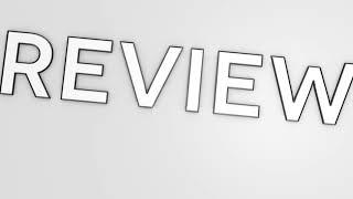 Review Global Stainless Steel Vegetable Peeler Plain Edge 5cm GS-68 [2019]