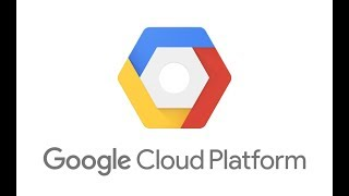 Tổng quan giao diện google cloud