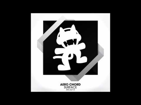 Aero Chord - Surface (Bass Boosted)