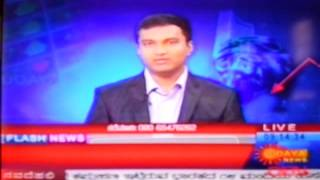 udaya new sheru pete Mahesh govianu 30 04 2014