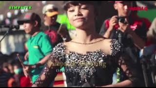 Terbaru lagu JURAGAN EMPANG   Tasya Rosmala   OM ADELLA live Rembang Pasuruan