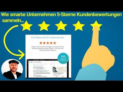 Wie Smarte Unternehmen Kundenbewertungen Sammeln - 🌟ProvenExpert Anleitung🌟
