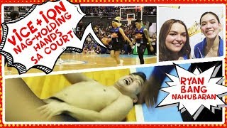 all-star-games-2019-team-showtime-jackie-and-stephen-vlog