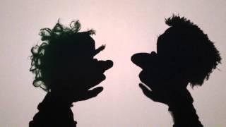 """Sticks Stones Broken Bones""  by Bunk Puppets"
