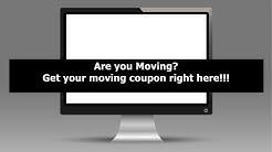 Best Moving Companies Bayside NY - Movers in Bayside NY - (855) 763-0278