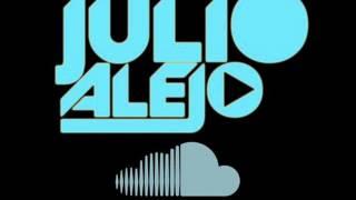 Stereo Palma - Dreaming (D.O.N. Tekk Remix) (Julio Alejo Rework)