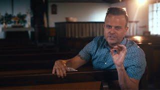 Summit Angel Video Portfolio | Feature Film Creative Sermon