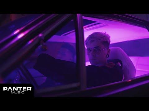 Una Vez Más - Numa x LIT killah (Video Oficial) Prod. Dj.Tao