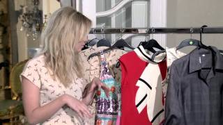 Diana Vickers on her ' VERY' Photoshoot