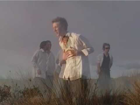 Backstreet Boys: Music Video Tribute...
