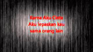 Video Aku Anak Kampung   Jimmy Palikat Lyrics download MP3, 3GP, MP4, WEBM, AVI, FLV Juni 2018