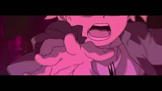 Approaching Nirvana &amp Alex Holmes - Darkness Comes [AMV MIX]