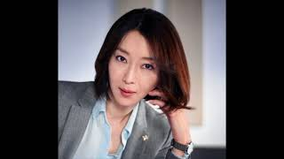 女優の稲森いずみ(45)が18日放送の日本テレビ系「アナザースカイ...
