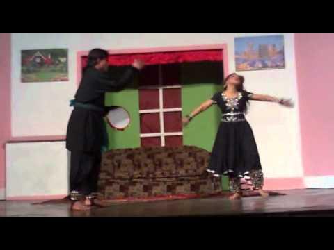 Naila khan sad song.ishq be parwah.upload by Laiq_khan.03014443594~1.avi