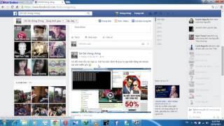 Cách chặn người lạ comment trên Facebook!