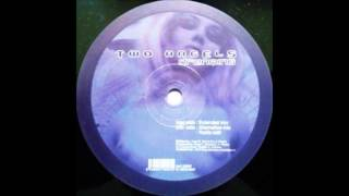 two angels dreaming extended mix 2004