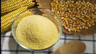 SECRET Popcorn Sutton's Cornmeal Mash recipe explained.
