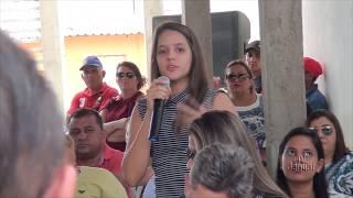 Ex prefeito Adler Girão se diz impressionado como movimento MOVA e a pre candidatura a deputado estadual