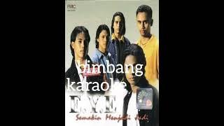 Download KARAOKE BIMBANG EYE