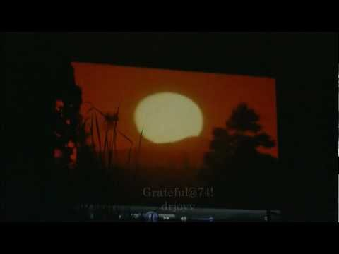 AVP Intro for IMMA8286 Prodn No_Grateful@74!