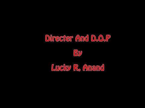 Bhai Bhai EP 03 - Sister's Beautiful Friend - Director - Lucky R. Anand