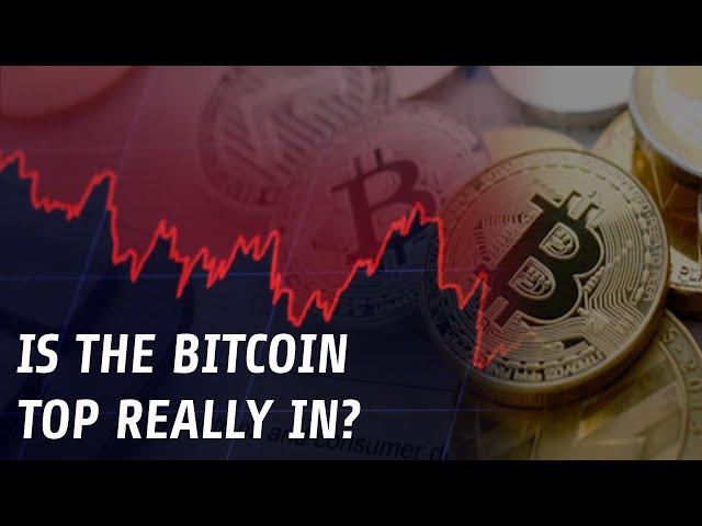 come aprire un conto per la negoziazione bitcoin