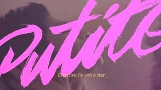 PUTITO 2014 Gay Hot sex movie / Gay short movie