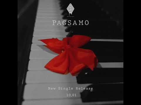 PAGSAMO - ARTHUR NERY (MINUS ONE)