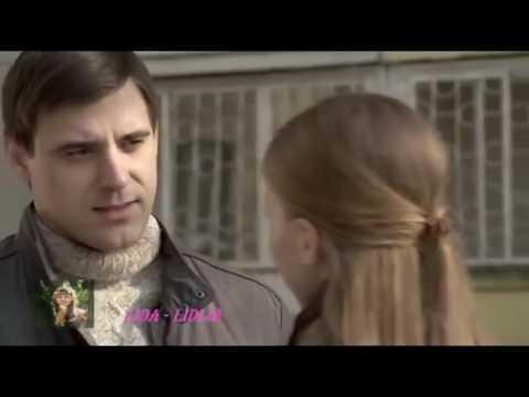 Прекрасная Песня О Любви!!! ЛЮБОВЬ- ИГРА  -  ВИТАЛИЙ ЦАПЛИН