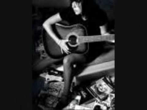 Teardrops on my guitar - Taylor Swift lyrics