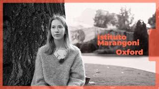 8 вопросов студенту института Марангони (Istituto Marangoni)/образование за границей