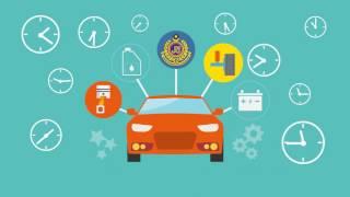 Car Broking Services (English) - Momentum Motors